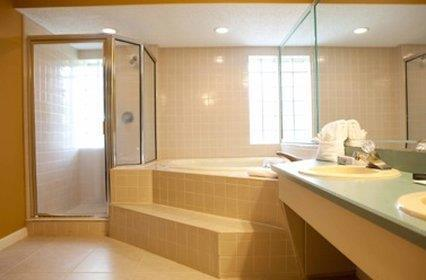 Lobby - Legacy Vacation Club Resort Palm Coast