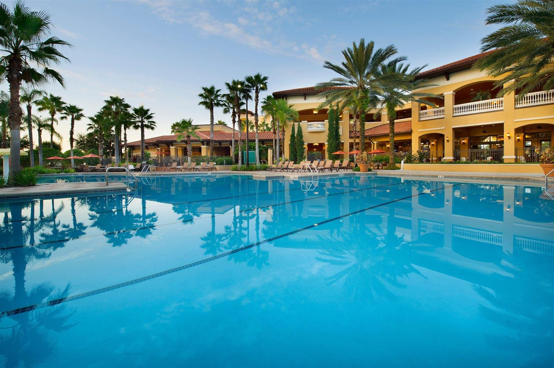 Floridays Orlando Resort Fl See Discounts