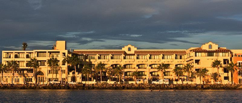 La Mision Hotel