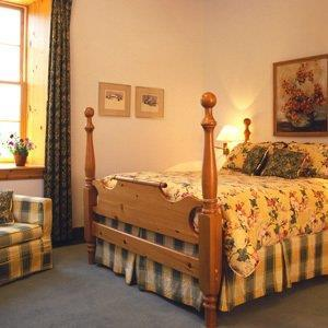 Room - Millcroft Inn & Spa Alton