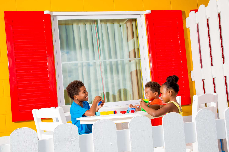 proam - Legoland Florida Resort Winter Haven