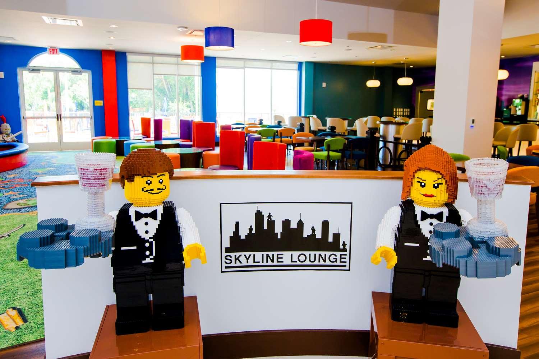 Other - Legoland Florida Resort Winter Haven