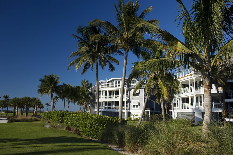 South Seas Island Resort Captiva Island Fl See Discounts