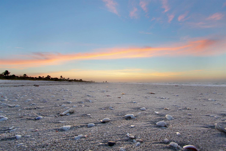Sanibel Island Hotels: Sanibel Inn Sanibel Island, FL