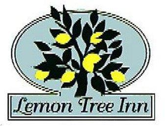 Other - Lemon Tree Inn Naples