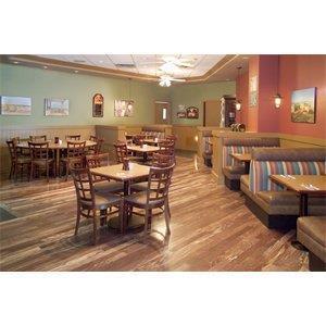 proam - Chateau Nova Hotel & Suites Kingsway Edmonton