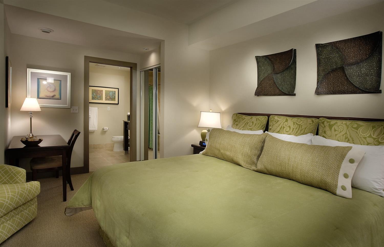 Room - South Beach Biloxi Hotel