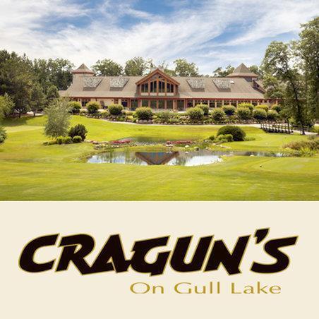 Exterior view - Craguns Hotel & Resort Brainerd