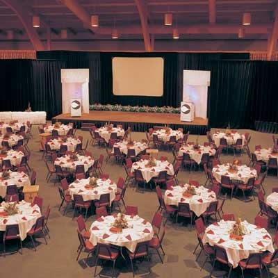 Meeting Facilities - Craguns Hotel & Resort Brainerd