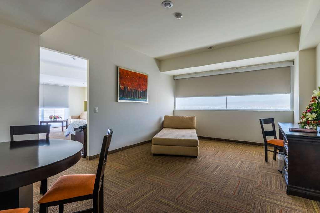 hotel ejecutivo mexico plaza poliforum leon in mexico rh priceline com