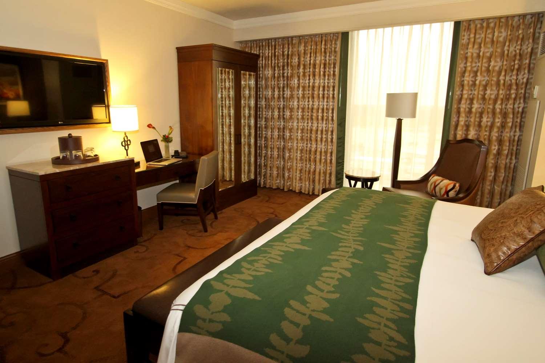 Room - L'Auberge Du Lac Casino Resort Lake Charles
