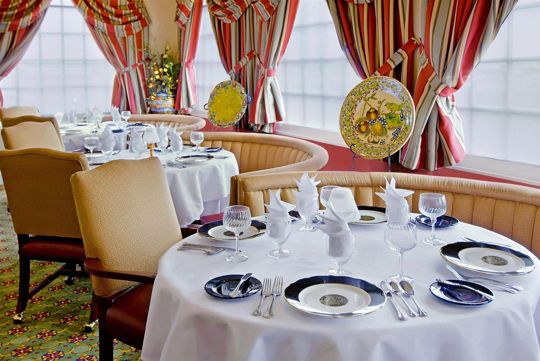 Other - La Posada Hotel & Suites Laredo