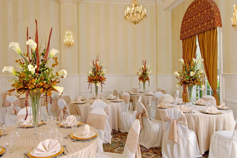 Room - La Posada Hotel & Suites Laredo