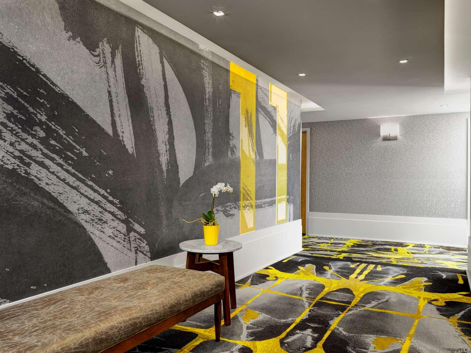 Other - Hotel Arts Calgary