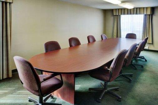 Meeting Facilities - Lakeview Inn & Suites Fort Saskatchewan