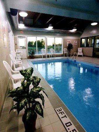 Other - Lakeview Inn & Suites Brandon