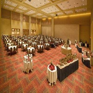 Meeting Facilities - Sky Ute Casino & Resort Ignacio
