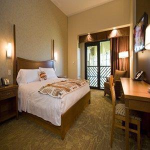 Room - Sky Ute Casino & Resort Ignacio