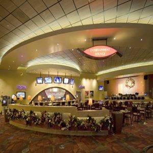 proam - Sky Ute Casino & Resort Ignacio