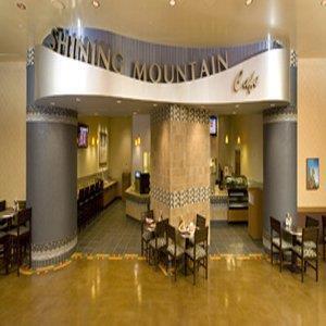 Recreation - Sky Ute Casino & Resort Ignacio