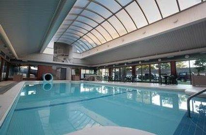 Hotels Near Charlottetown Airport