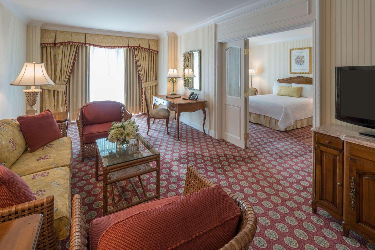 Grand America Hotel Salt Lake City Ut See Discounts