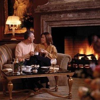 Recreation - Grand America Hotel Salt Lake City