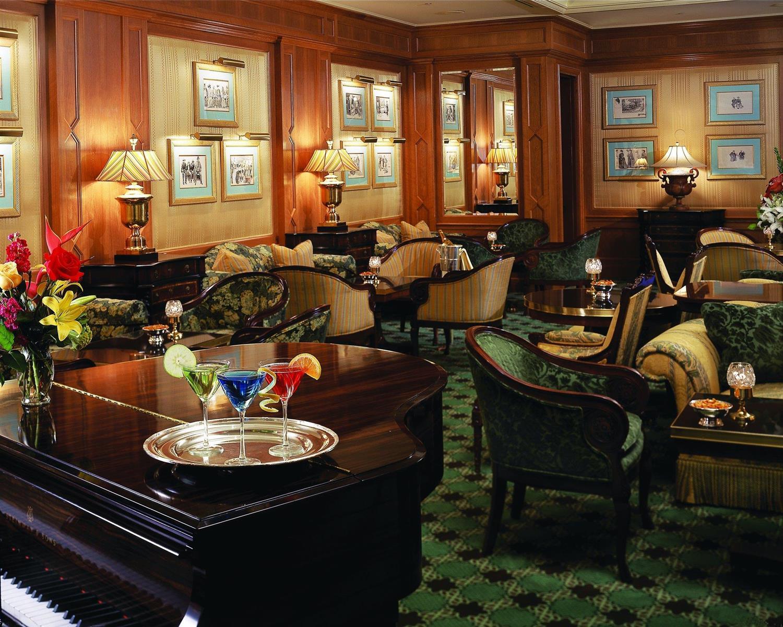 proam - Grand America Hotel Salt Lake City