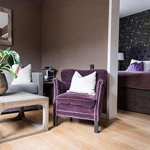 GDS Arken mini suite
