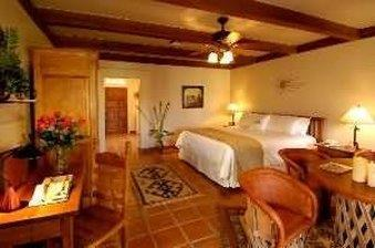 Room - Tubac Golf Resort
