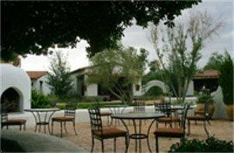 Other - Tubac Golf Resort
