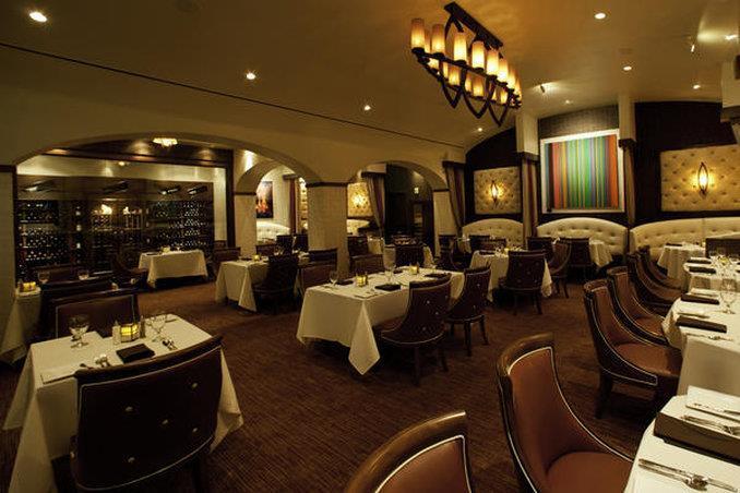 Conference Area - Eureka Casino Hotel Mesquite
