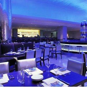 proam - Jet Luxury Hotel at Palms Place Las Vegas