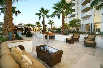proam - Luxury Suites at the Signature Las Vegas