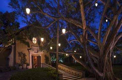 Recreation - Plantation Resort Residences at Dorado Beach