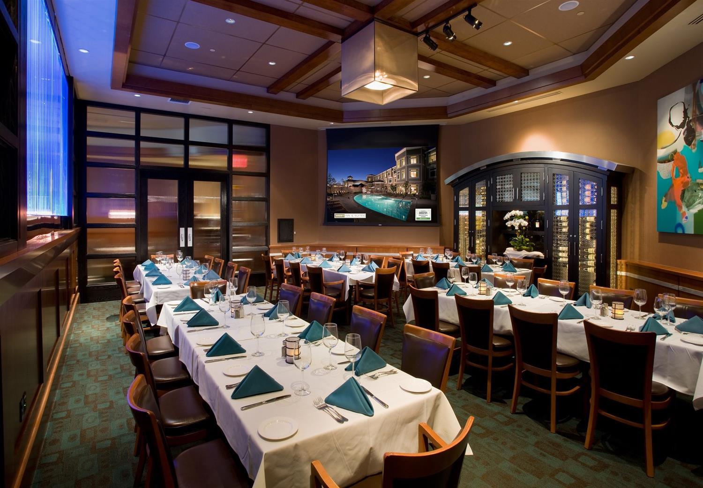 Ballroom - West Inn & Suites Carlsbad