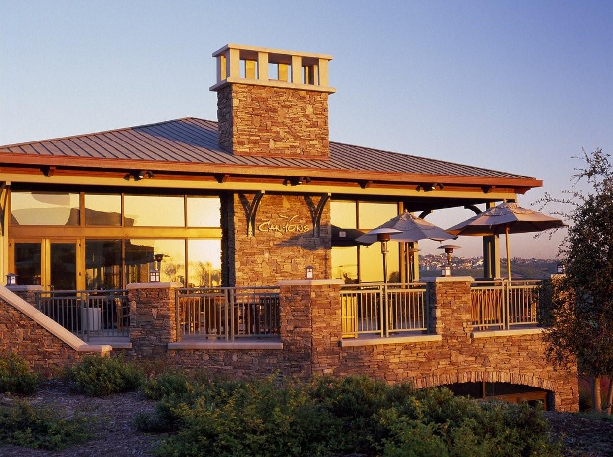 Exterior view - Carlsbad by the Sea Resort