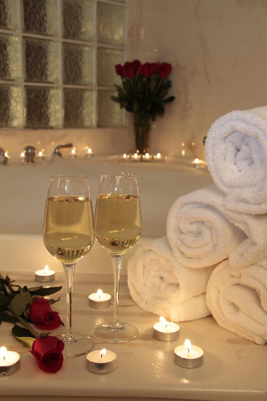 Room - Carlsbad by the Sea Resort