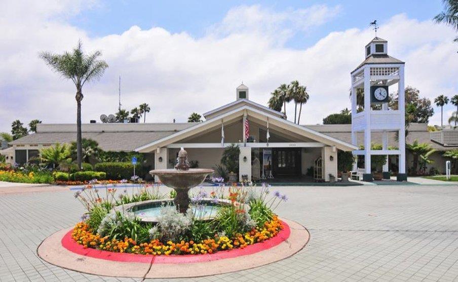 morgan run club resort rancho santa fe ca see discounts. Black Bedroom Furniture Sets. Home Design Ideas