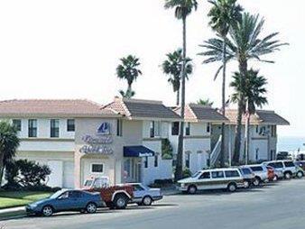 Diamond Head Inn Pacific Beach San Diego Ca See Discounts