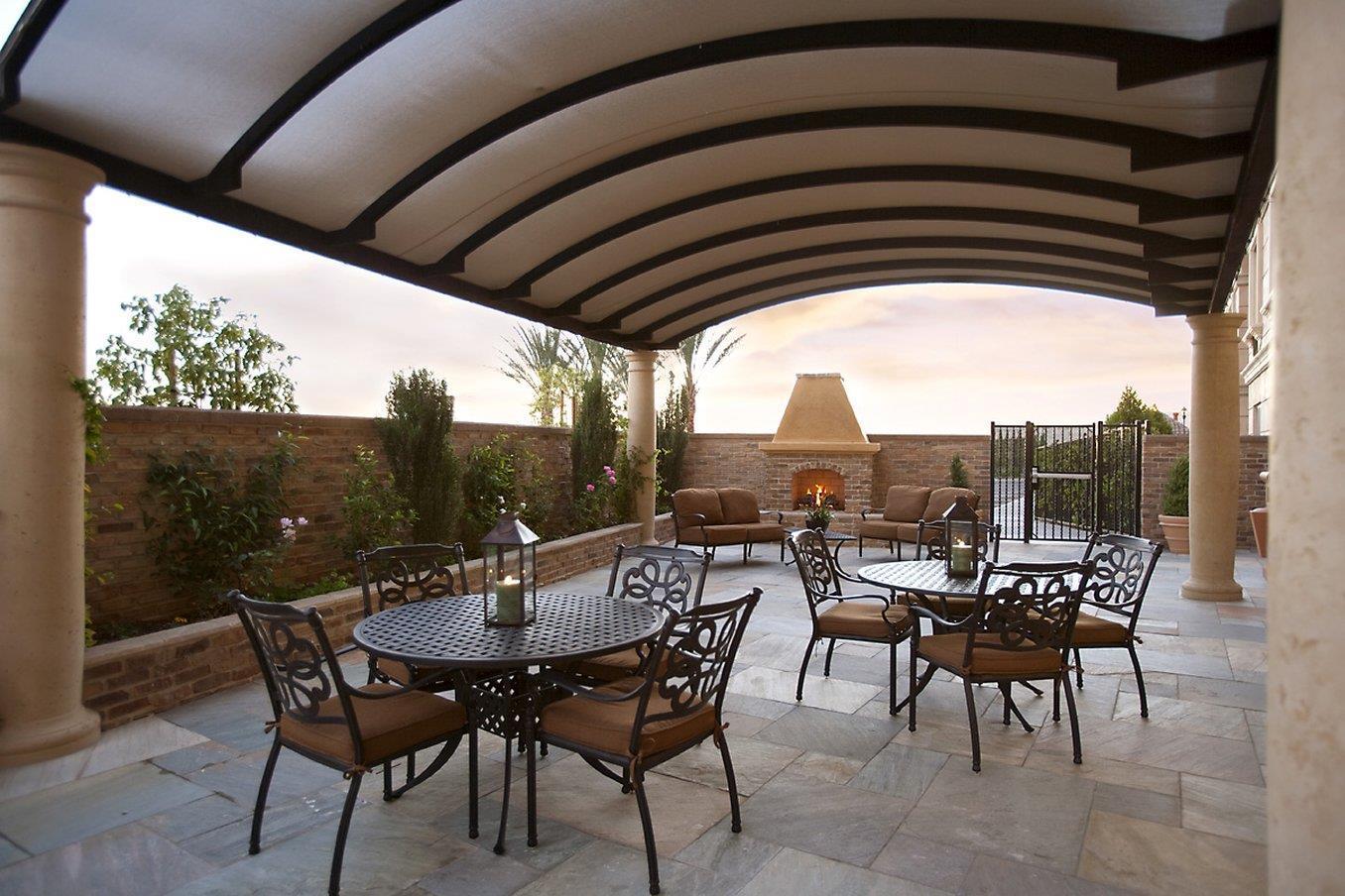 Ayres Hotel Moreno Valley