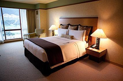 Room - Pechanga Resort & Casino Temecula