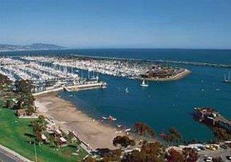dana point marina inn ca see discounts rh hotelguides com