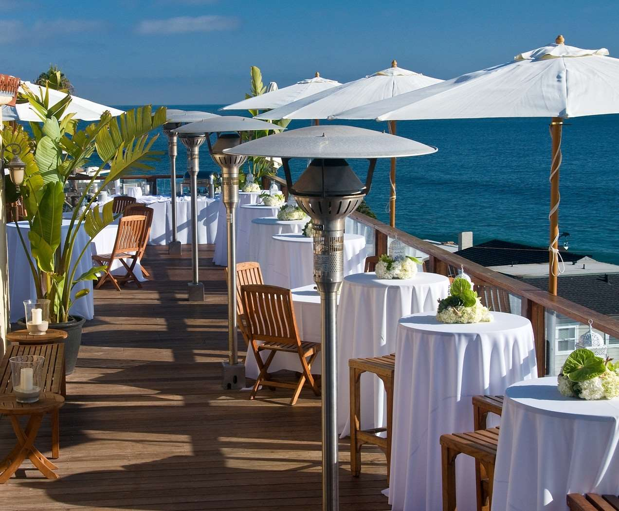 La Casa Del Camino Hotel Laguna Beach Ca See Discounts