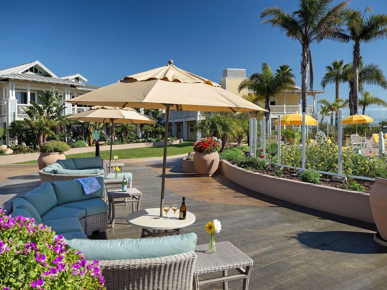Avila Lighthouse Suites Beach Ca See S