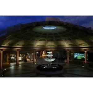 Other - Argosy Casino Hotel & Spa Riverside