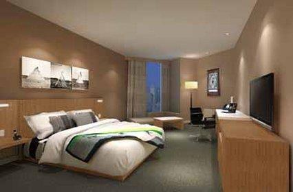 Room - Grey Eagle Resort & Casino Calgary
