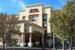 Hampton Inn & Suites Albuquerque-Coors Road