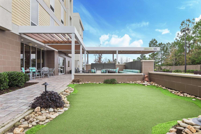 Home2 Suites by Hilton Augusta GA