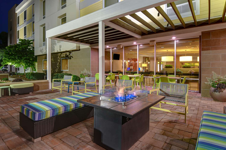 Home2 Suites by Hilton Augusta, GA